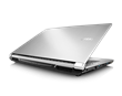 "NOTEBOOK 15"" MSI PL60 7RD i7-7500U 8GB 1TERA NVIDIA GTX1050 2GB DDR5 WIN 10"
