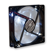 COOLER 120MM NOGA NGX-COOLEL GAMER LED BLANCO
