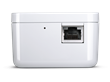 POWERLINE DEVOLO dLAN 550+ WIFI SINGLE PLC