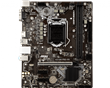 MOTHERBOARD MSI H310M PRO VH 1151