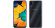 CELULAR SAMSUNG GALAXY A30 32GB 3GB BLACK