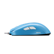 MOUSE ZOWIE S2 ESPORTS 3200DPI DIVINA BLUE