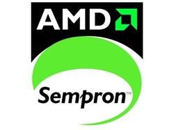 AMD K7-2400 SEMPRON XP BOX SOCK A