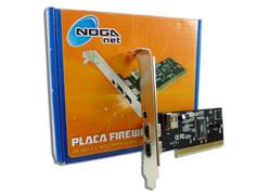 FIREWIRE 1394 CON CABLE PCI