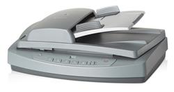 HP SCANNER 5590 LEGAL Y OFICIO