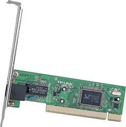 TP-LINK TF3239DL 10/100 PCI