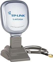 ANTENA 2.4G TP-LINK TL-ANT2406A 6DBI