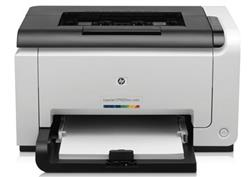 HP LASER COLOR CP1025NW CLR WIRELESS