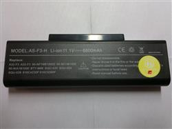 BATERIA PROBATTERY ASUS F3X