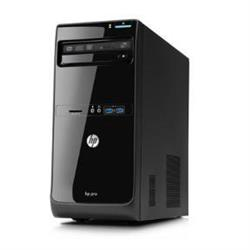 EQUIPOS PC HP PRO3400 MT G-620