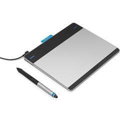 TABLETA GRAFICA WACOM INTUOS CREATIVE PEN & TOUCH MEDIUM