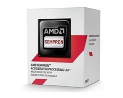 AMD SEMPRON 2650 X2 1.45GHZ AM1