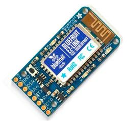 ARDUINO SHIELD ADAFRUIT BLUEFRUIT EZ-LINK-BLUETOOTH SERIAL LINK 1588