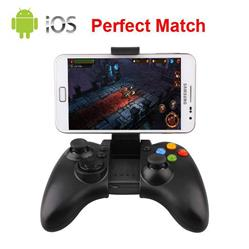 JOYSTICK CRAZY GENIE WIRELESS BLUETOOTH GAME FOR ANDROID