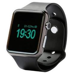 SMARTWATCH KELYX MK-W8 BT PARA ANDROID  OS 128MB +64MB OPCIONAL