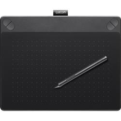 TABLETA GRAFICA WACOM INTUOS ART MEDIUM