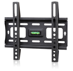 "SOPORTE DE PARED BTT EF-3710 PARA TV/MONITOR DE 17"" A 32"""
