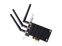 TP-LINK PCIE WIRELESS ARCHER T8E 1750MB 3 ANT