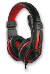 AURICULAR C/MICROFONO NOGA GAMER STORMER STONE ST-819