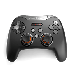 JOYSTICK STEELSERIES STRATUS XL PARA PC-ANDROID