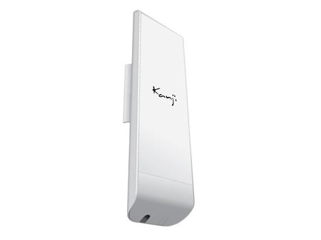 ANTENA EXT ACCESS POINT 400MW KANJI