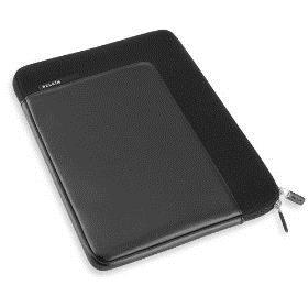FUNDA EREADER KINDLE BELKIN PORTFOLIO SLEEVE CASE
