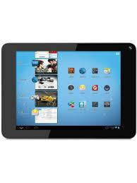 "TABLET. 8"" COBY KYROS 1GB 4GB CAPACIDAD MID8048-4"