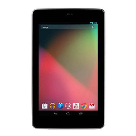 "TABLET. 7"" ASUS NEXUS 1GB 32GB  3G"