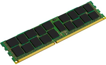 MEMORIA ECC 8GB 1600 KINGSTON REG KTD-PE316LV/8G