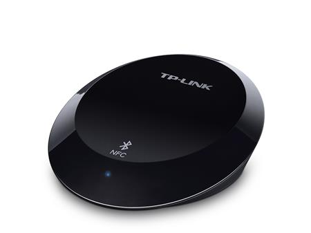 RECEPTOR DE AUDIO BLUETOOTH TP-LINK HA100 4.0