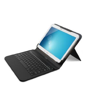 "ACCES. TABLET FUNDA BELKIN QODE CON TECLADO PARA 10"" BLUETOOTH"