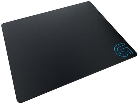 MOUSE PAD LOGITECH G440 HARD GAMING 000098