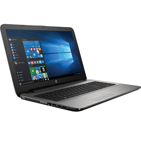 "NOTEBOOK 15"" HP i7 7500U 8GB HD 1TERA DVD WIN 10"
