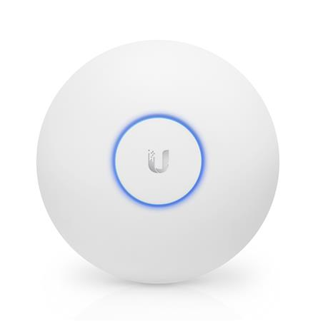 ACCESS POINT UBIQUITI UNIFI UAP-AC-LR LONG RANGE