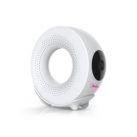 IBABY BABY CALL BABY MONITOR M2PRO 720 TEMP NIGHT VISION