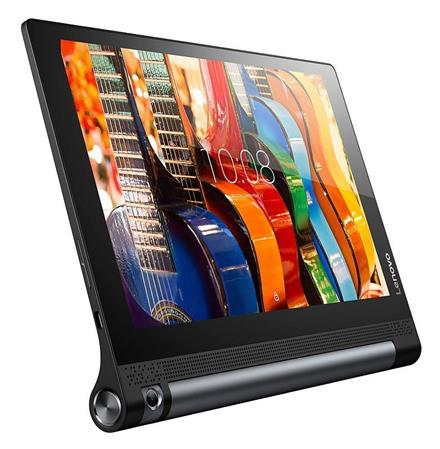 "TABLET 10"" LENOVO YOGA YT3-X50F QUADCORE 2GB 16GB NEGRA"