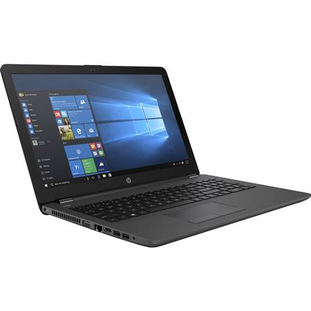 "NOTEBOOK 15"" HP 250 G6 i5-7200U 4GB HD 1TERA ESPAÑOL"