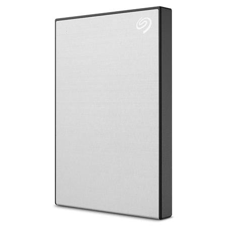 DISCO RIGIDO EXT 2TERA SEAGATE BACKUP PLUS ULTRA SLIM USB 3.0