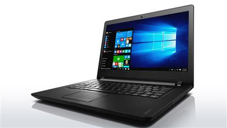 "NOTEBOOK 14"" LENOVO IDEAPAD 110 N3060 4GB HD 500GB WIN 10"