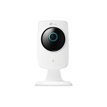 CAMARA IP TP LINK NC260 DAY/NIGHT SD