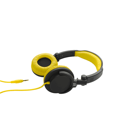 AURICULAR ONE FOR ALL SV5612 DJ AMARILLO