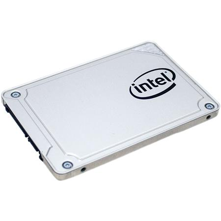 DISCO RIGIDO SSD 512GB 545S INTEL