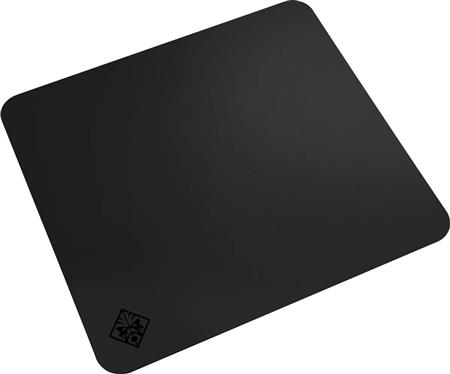 MOUSE PAD HP OMEN X7Z94AA GAMER