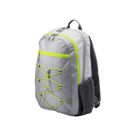MOCHILA HP ACTIVE 1LU23AA 15.6 BACKPACK GREY