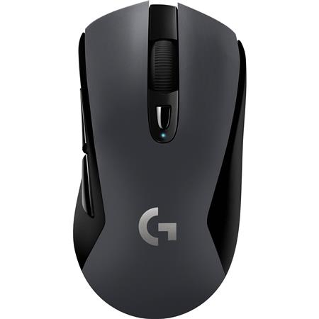 MOUSE WIRELESS LOGITECH G603 LIGHTSPEED GAMING
