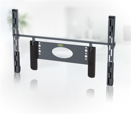 SOPORTE TV ONE FOR ALL SV4310 MONTAJE DE PARED 65""