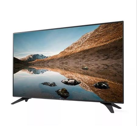 "TV LED 55"" LG SUPERSIGN FULLHD"