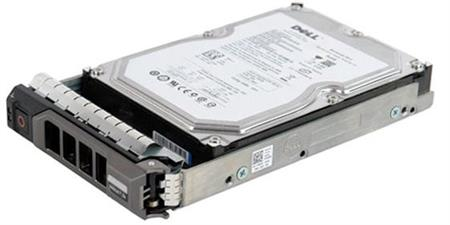 "DISCO RIGIDO 2TERA DELL 400-AFYC 7200 3.5"" SATA TRAY"