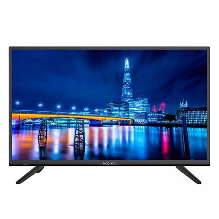 "TV LED 24"" NOBLEX DH24X4100I FULLHD"
