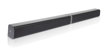 BARRA DE SONIDO HITACHI HSB-120S32 BLUETOOTH BT SOUNDBAR